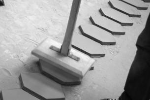 SLOWMATERIAL | Fabricaciones sostenibles